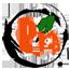 ویتایگر فارسی Logo