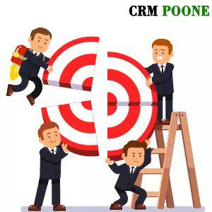 CRM رایگان
