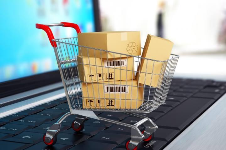 نیاز کسب و کار فعال در حوزه تجارت الترونیک به CRM