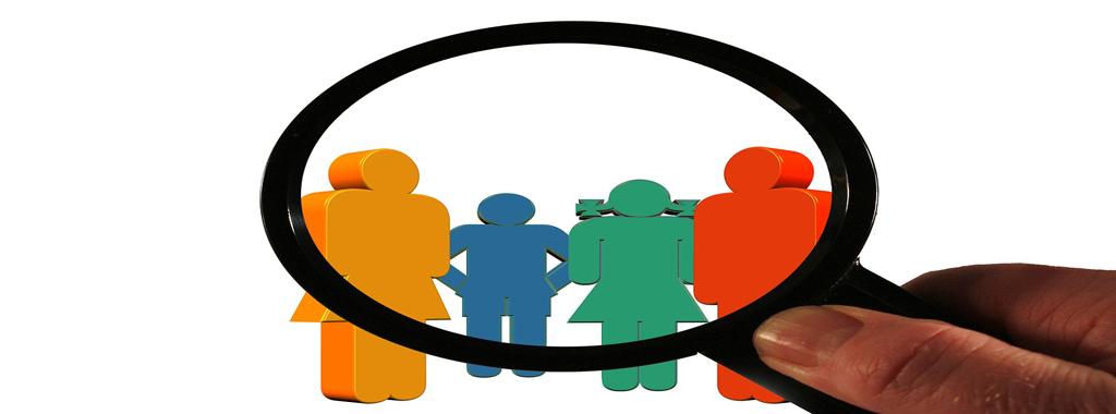 مدیریت و پیگیری مشتریان بالقوه