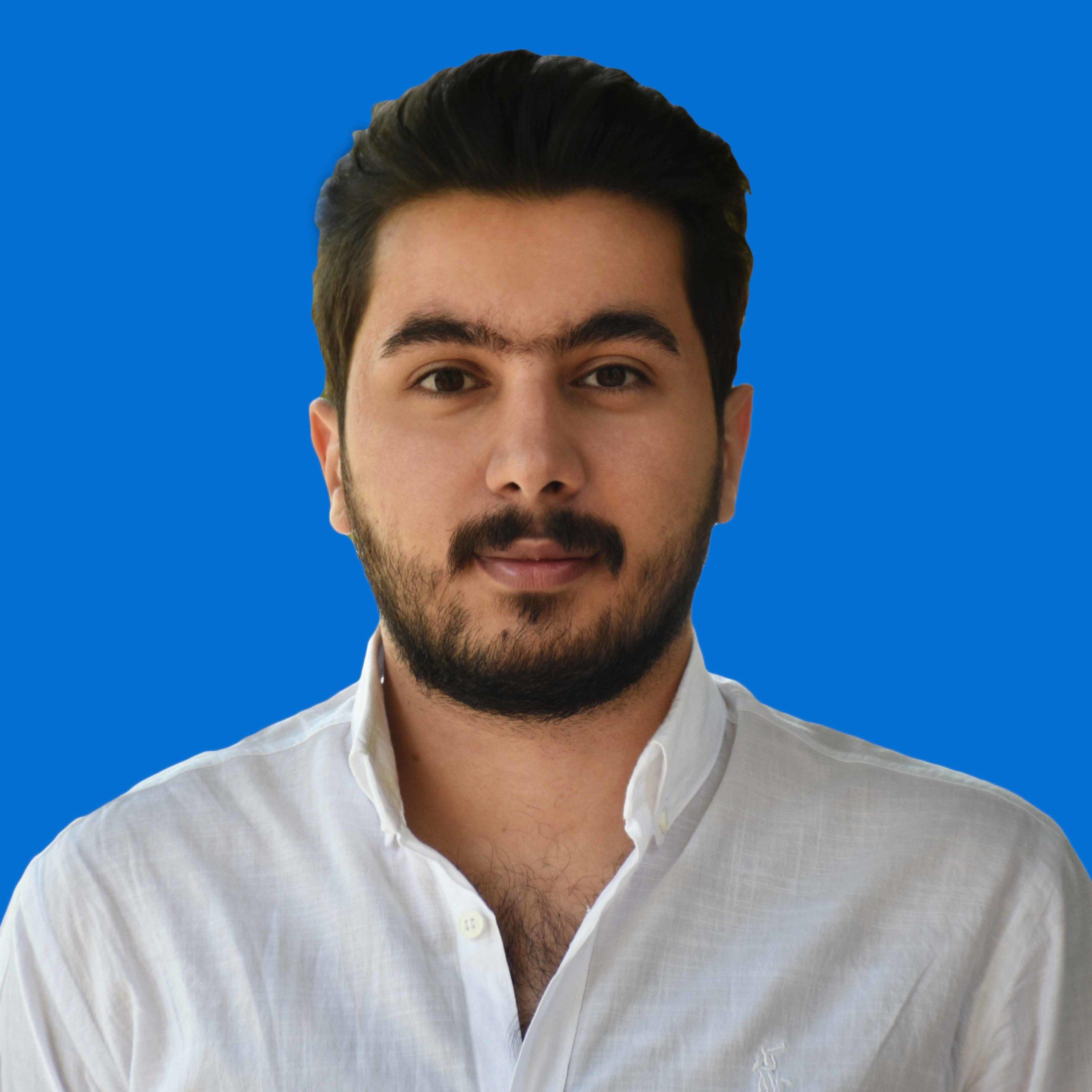 محمدجواد مزروعی