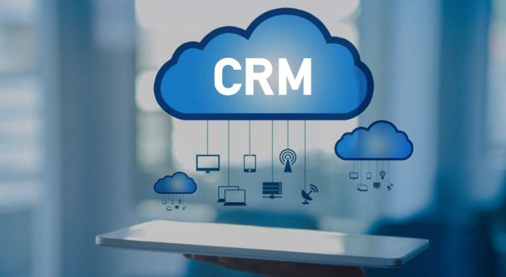 معایب CRM ابری
